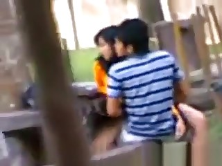 Paki Indian Public Sex On Impede