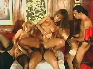 Brigitta Nelson - Familie Flodder 2