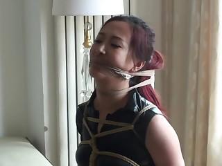 Bondage Chinese 24