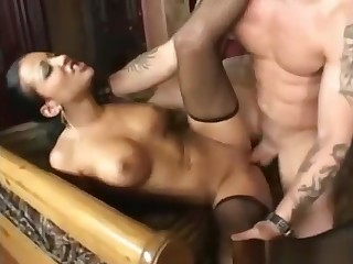 Maya Gates Romanian PornStar