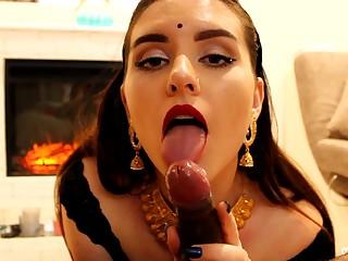 الهاويات الهندية