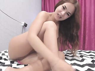 Excellent sex clip Webcam private craziest without equal for you