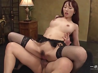 Yui Misaki Look forward Japanese Girl Fucking