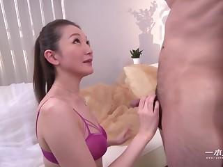 Tsubaza Takanashi Japanese 21 Videos