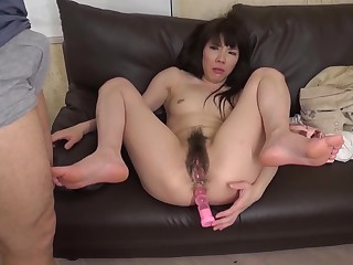 Yuri Asada Japanese Porn Partition off