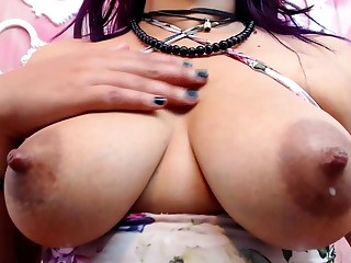 Samantha Ferraz Simply Jerk