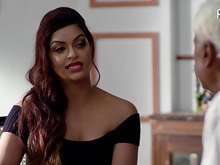 Indian nice porn movie