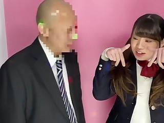 Asian, Brunette, Hairy, Hairy asian, Japanese
