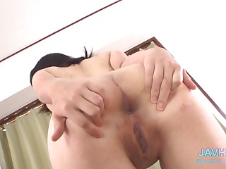 Hot Japanese Anal Compilation Vol 91